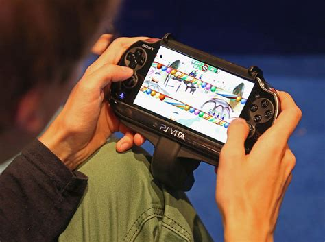 The 8 Best PS Vita Games of 2020