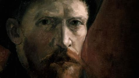 The Post Impressionists: Vincent van Gogh and Paul Gauguin