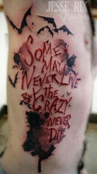 Most Badass Tattoos You'll Ever See | Tattoos Beautiful
